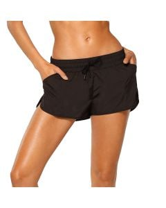 Lorna Jane Women's Original Run Short
