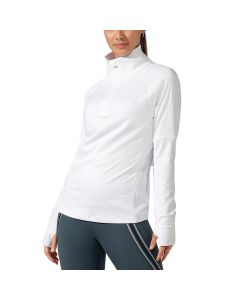 Lorna Jane Women's Performance Longsleeve