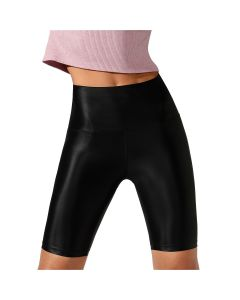 Lorna Jane Women's Contour Long Short Tight