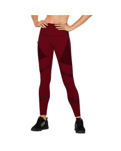 Lorna Jane Women's Formation Core Tight