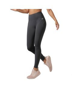 Lorna Jane Women's New Amy Full Length Tight