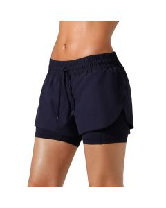 Lorna Jane Women's Swift Run Short