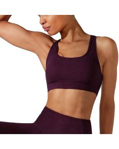 Lorna Jane Bounce Reduction Sports Bra
