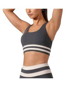 Lorna Jane Comfort Support Sports Bra