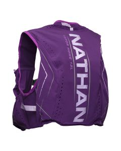 Nathan Women's VaporHowe 2 12L Insulated Race Vest