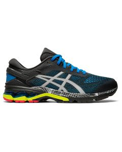 Asics Men's Kayano 26 Hyper-Flash
