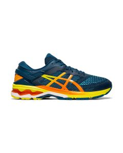 Asics Men's Kayano 26 Arise