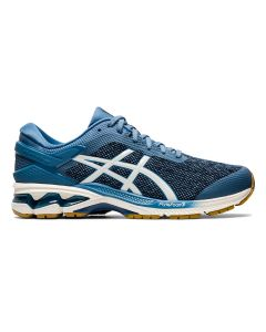 Asics Men's Kayano 26 MX