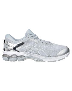 Asics Men's Kayano 26 Platinum