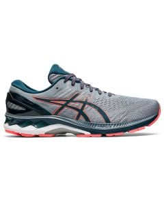 Asics Men's GEL Kayano 27