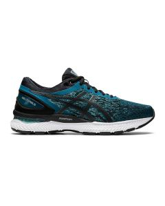 Asics Men's Nimbus 22 Knit