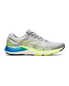 Asics Men's Kayano Lite