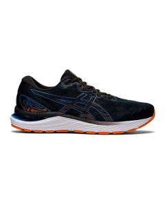 Asics Men's Gel Cumulus 23