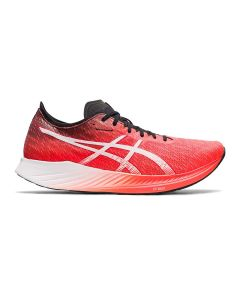 Asics Men's Magic Speed
