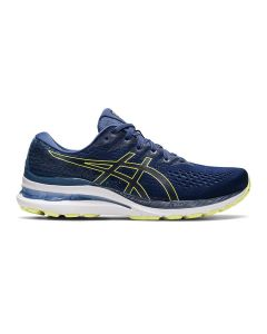 Asics Men's Gel-Kayano 28