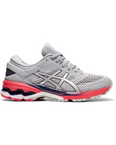 Asics Women's GEL Kayano 26