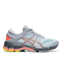 Asics Women's Gel Kayano 26 LS
