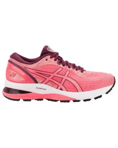 Asics Women's GEL Nimbus 21