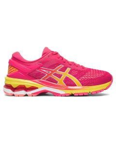 Asics Women's Kayano 26 Arise