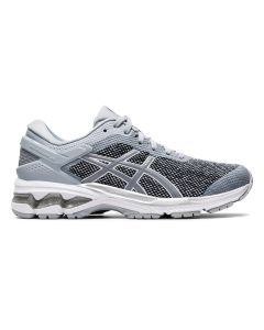 Asics Women's Kayano 26 MX