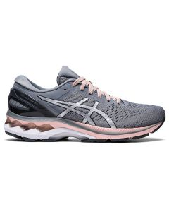 Asics Women's GEL Kayano 27