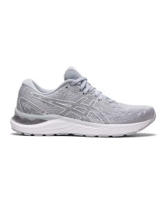 Asics Women's Gel Cumulus 23