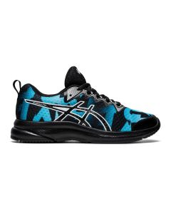 Asics Kid's Soulyte GS