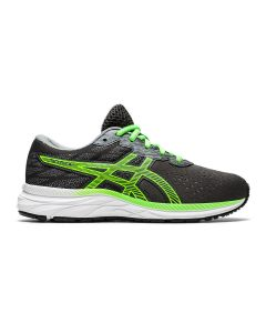 Asics Kid's Gel-Excite 7 GS