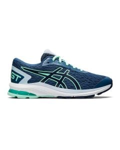 Asics Kid's GT-1000 9 GS