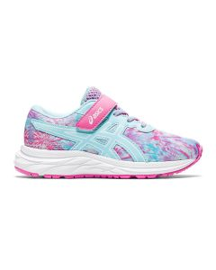 Asics Kid's Pre Excite 7 PS