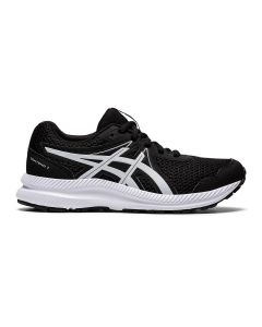 Asics Kid's Contend 7 GS