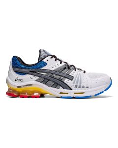 Asics Men's GEL-Kinsei OG