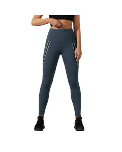 Lorna Jane Women's Athletic Core Full Length Tight