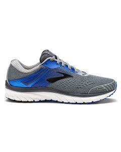 Brooks Men's Adrenaline 18