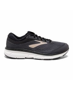 Brooks Men's Dyad 10