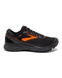 Brooks Men's Ghost 11 GTX