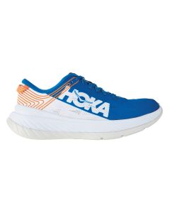 Hoka Men's Carbon X