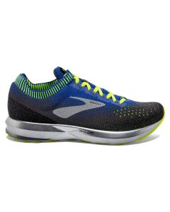 Brooks Men's Levitate 2