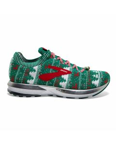 Brooks Men's Levitate 2 Ugly Sweater