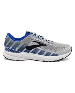 Brooks Men's Ravenna 10