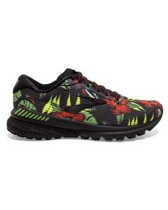 Brooks Men's Adrenaline GTS 20 Tropical Collection