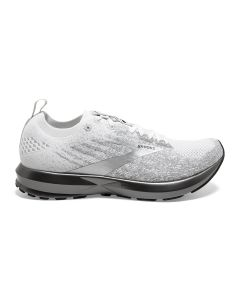 Brooks Men's Levitate 3