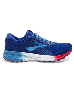 Brooks Men's Ghost 12 Summer Melt Limited Edition