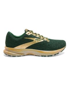 Brooks Women's Launch 7 Run Lucky