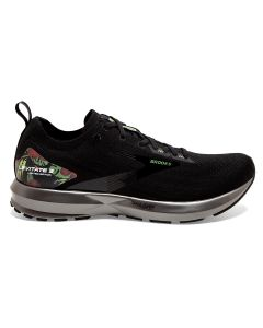 Brooks Men's Levitate 3 Tropical Collection