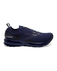 Brooks Men's Levitate 3 LE