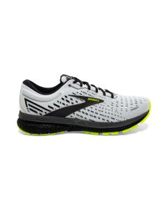 Brooks Men's Ghost 13 Run Visible