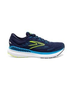 Brooks Men's Glycerin GTS 19