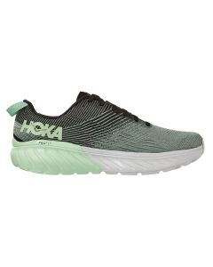 Hoka Men's Mach 3