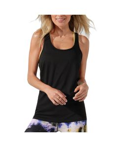 Lorna Jane Women's Flex Run Tank